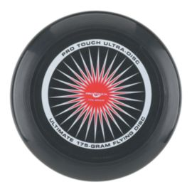Pro Touch Starburst Flying Disc