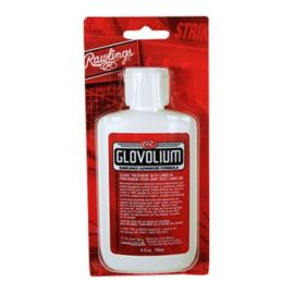 Rawlings Glovolium Lanolin Glove Oil Treatment