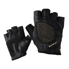 Harbinger Pro Wash And Dry Women's Fitness Gloves
