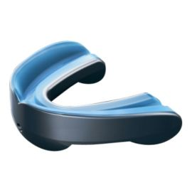 Shock Doctor Gel Nano Senior Mouth Guard