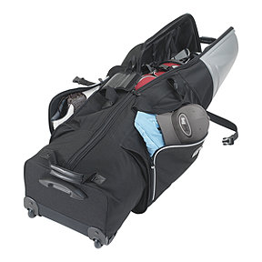 Bag Boy T-10 Golf Travel Cover