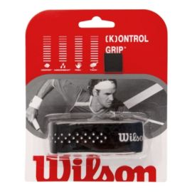 Wilson Kontrol Replacement Grip