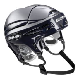 Bauer 5100 Senior Hockey Helmet - Size M-XL