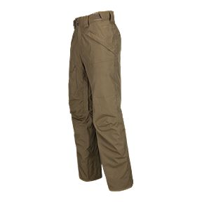 The North Face Men s Freedom Insulated Pants 4c1d0f85d