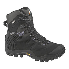 9d1b954e98d5 Merrell Men s Chameleon Thermo 8 Waterproof Winter ...