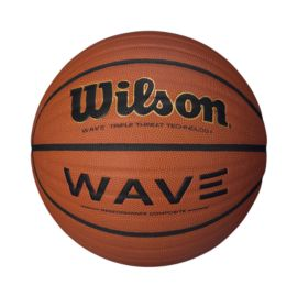 Wilson Wave Composite Basketball