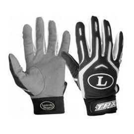 Louisville Slugger TPX Pro Batting Glove