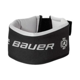 Bauer Nectech Senior Collar