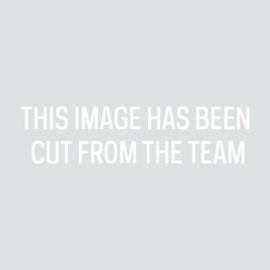 Bauer Mesh Junior Jock Short