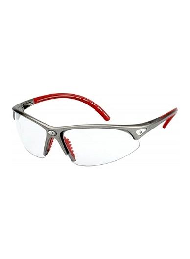 a257bd59e1 Dunlop i-Armor Protective Racquet Eyewear
