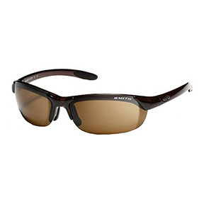 c67613732a9 Smith Parallel Polarized Sunglasses ...