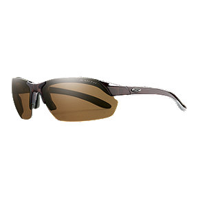 9085e7a92f Smith Parallel Max Polarized Sunglasses- ...