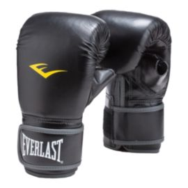 Everlast Hook & Loop Heavy Bag Gloves