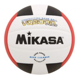 Mikasa VQ2000 Canada Competition Game Ball Volleyball