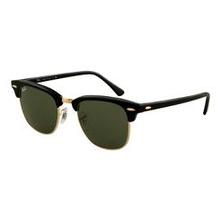 Ray-Ban ClubMaster Sunglasses  c7a2125e9c6