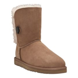 UGG Bailey Button Women's Trend Boots