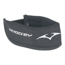 Vic Junior Neck Guard