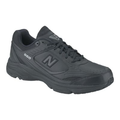 new balance shoes 660