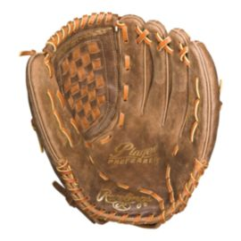 Rawlings Player Preferred Fielder Glove - 13""
