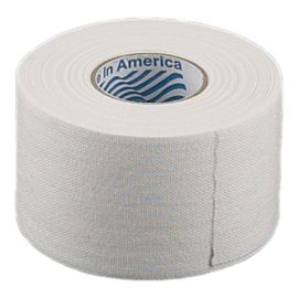 McDavid Athletic Tape