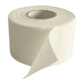 McDavid Athletic Tape 4 Roll Pack