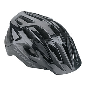 Specialized Align Men's Bike Helmet - Black