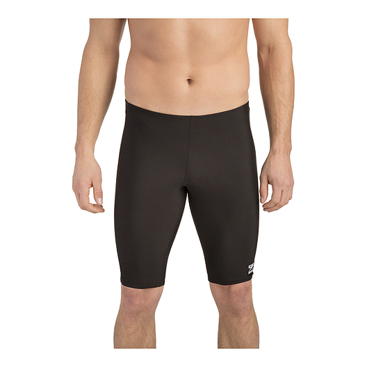 c0fcca6029 Speedo Endurance Jammer Men's Swim Trunks | Sport Chek
