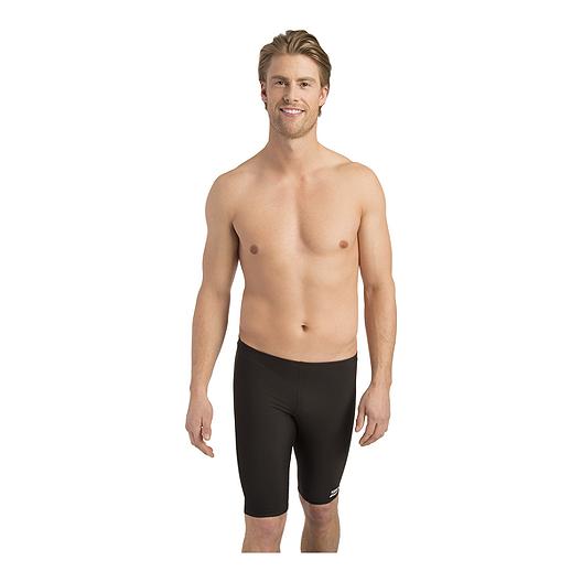 00d88993e9c67 Speedo Endurance Jammer Men's Swim Trunks. (5). View Description