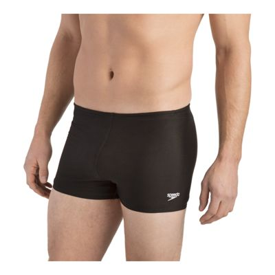 Speedo Endurance Men's Swim Briefs