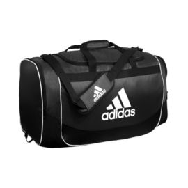 adidas Defender Medium Duffel Bag