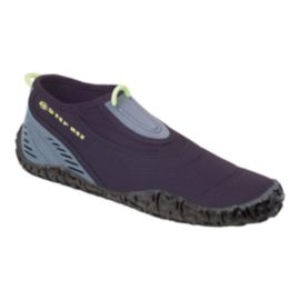 AquaLung Deep See BeachWalker Men's Water Shoes