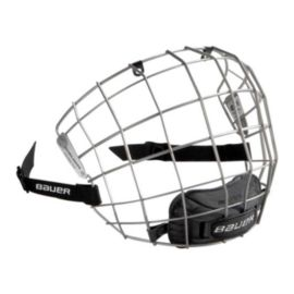 Bauer 7500 Wire Cage - Size M-L