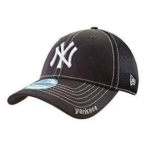 New Era 39Thirty NY Yankees Neo Flex Cap 957ae100653