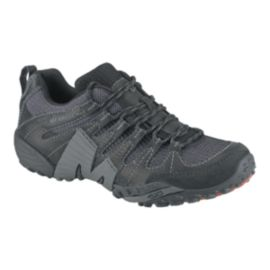 Merrell Pivot Lace Men's Hiking Shoes
