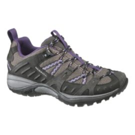 Merrell Siren Sport Women's Hiking Shoes