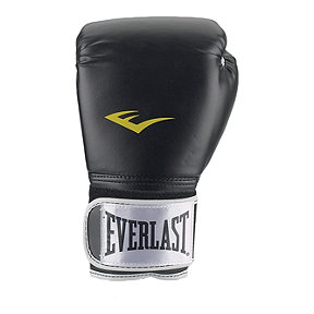 Everlast 14 oz. Pro Style Training Gloves