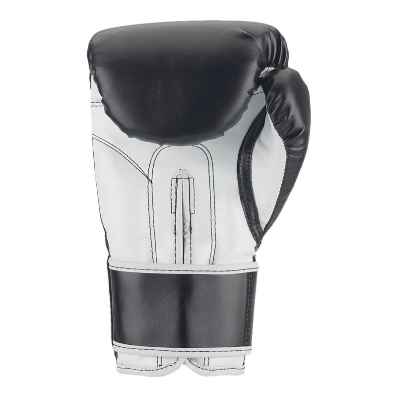 Everlast 14oz Pro Style Training Glove