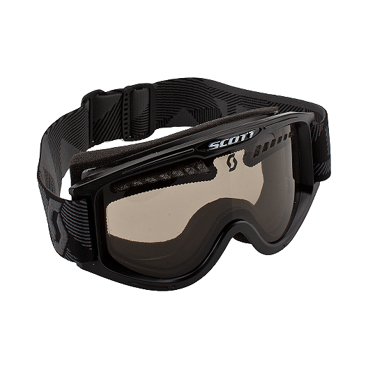 060df5c8a60a SCOTT Performance Ski   Snowboard Goggles 2017 18