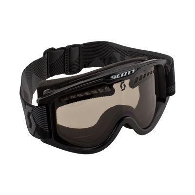 snowboard goggles cheap  Ski \u0026 Snowboard Goggles