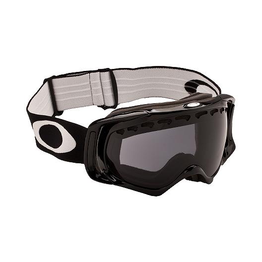 eeebf8f520a Oakley Crowbar Snow Goggles