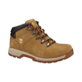 Timberland Men's Skhigh Rock Mid  Boots - Tan