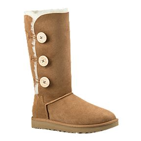 ugg outlet pittsburgh