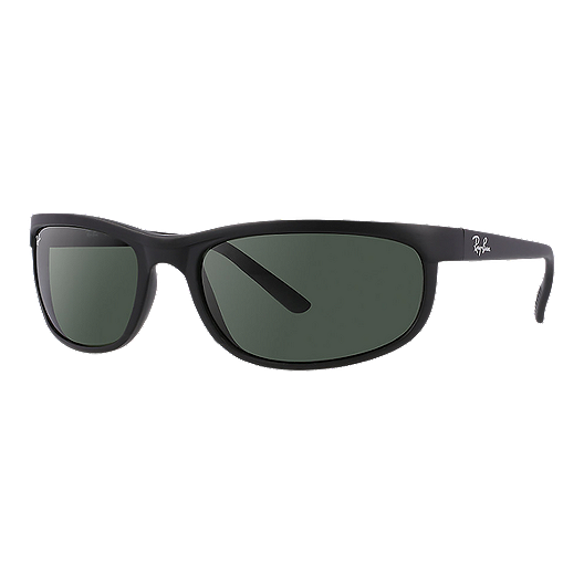 a268efaa3 Ray-Ban RB2027 Predator 2 Sunglasses | Sport Chek