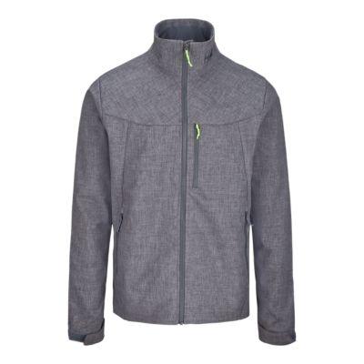 b4ee8fc30d Helly Hansen Men's Paramount Softshell Jacket | Sport Chek