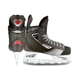 CCM U+12 Senior Hockey Skates