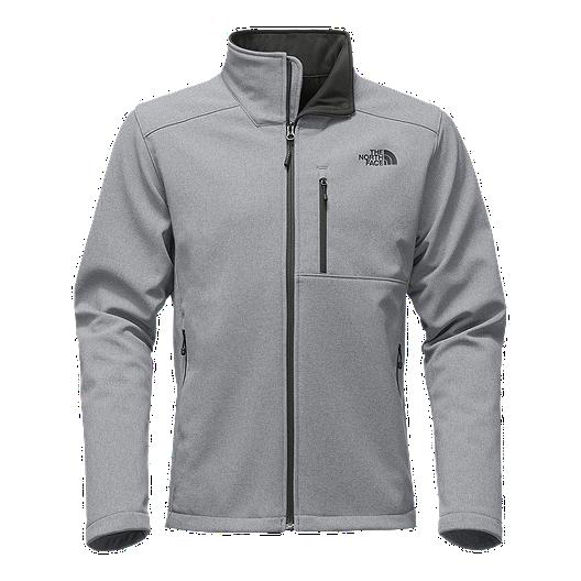 992db8192 The North Face Men's Apex Bionic Softshell Jacket | Sport Chek