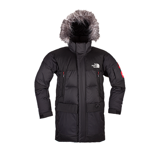 bd7173ff4 canada the north face vostok down mens parka jackets edfb9 03981