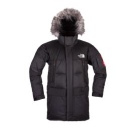 The North Face Vostok Down Men's Parka