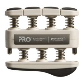 Grip Master PRO Hand And Finger Exerciser