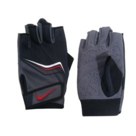 Nike Core Lock Training Gloves